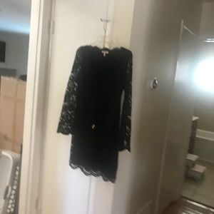 Juicy couture brand new dress